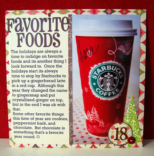 Day 18 Journal Your Christmas_colorpopvignette