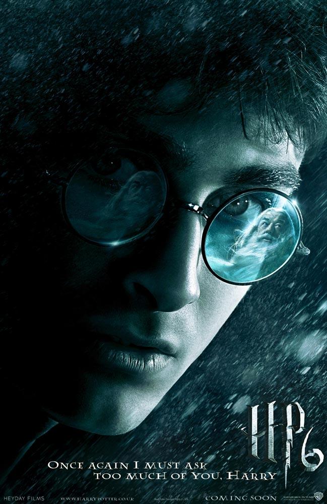 Harrypotter_poster