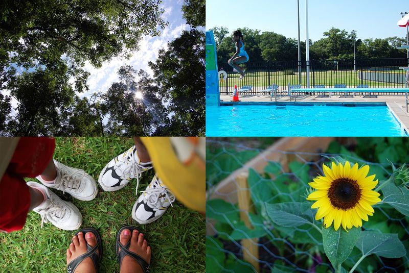 Summertime_071209