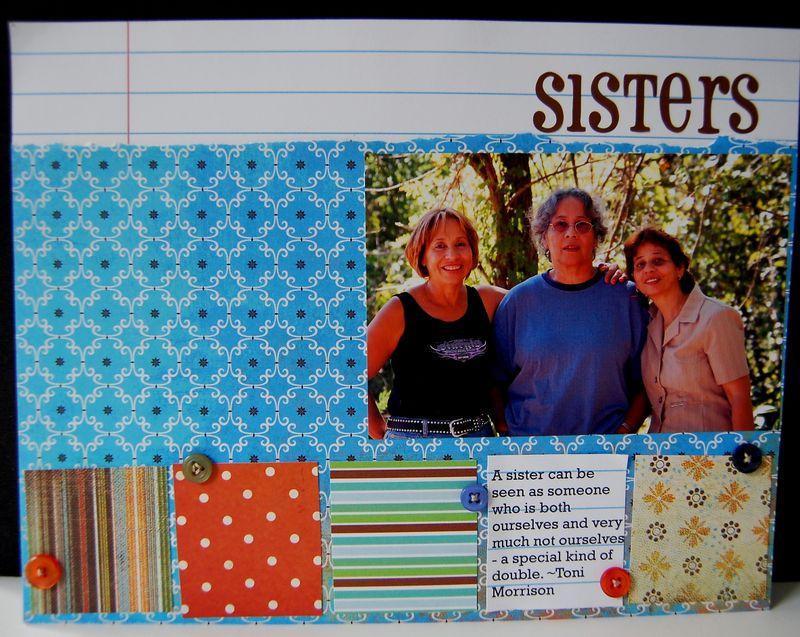03 Sisters_2