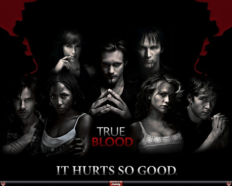 True-Blood-true-blood-7167238-1280-