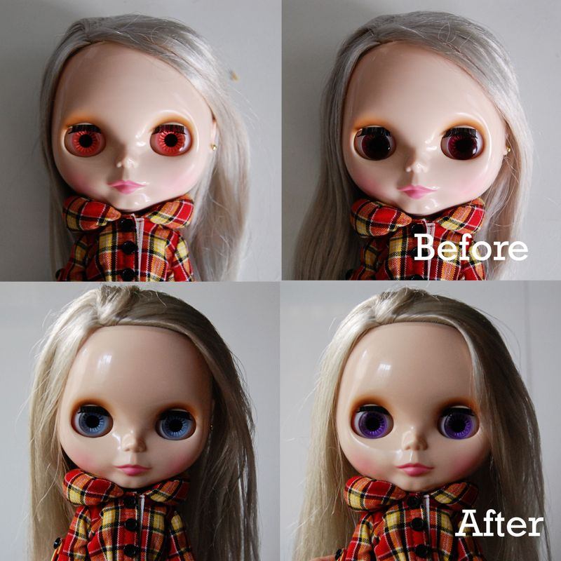 Blythe_eyechip change