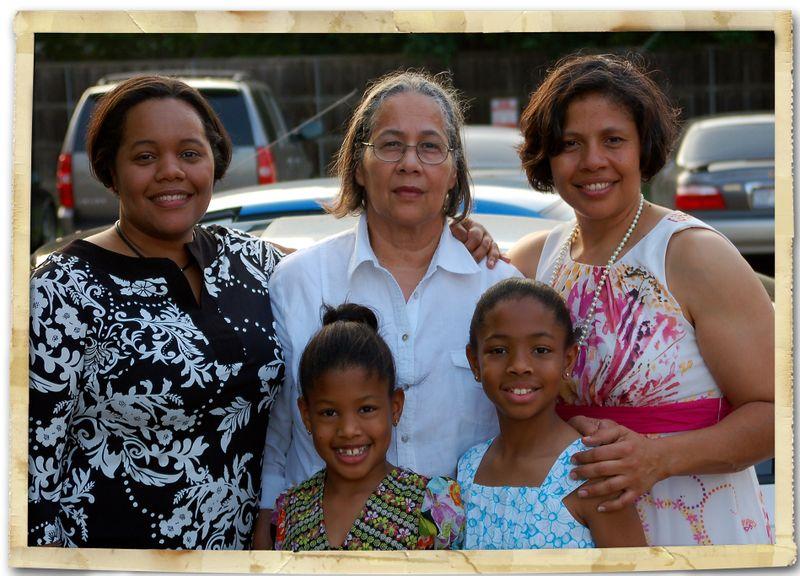 Grateful_family