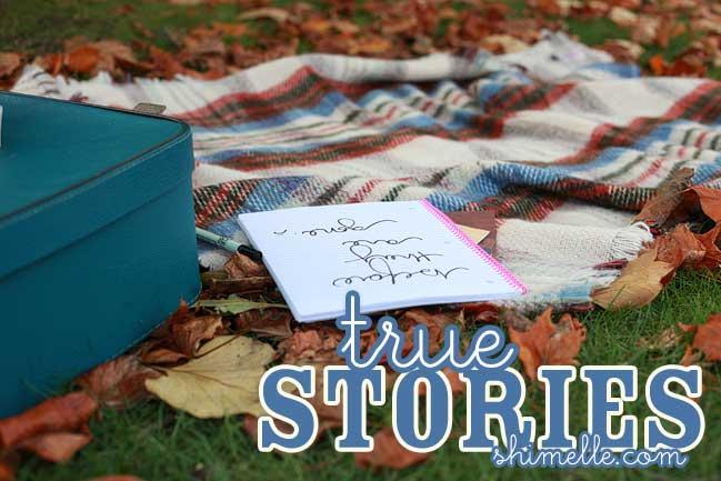 Shimelle_True Stories Blog Post large