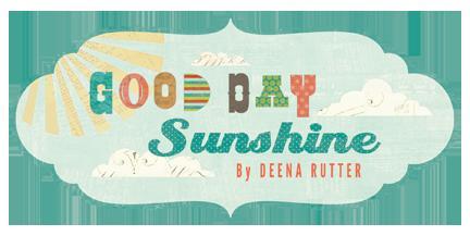 Good_Day_Sunshine-logo