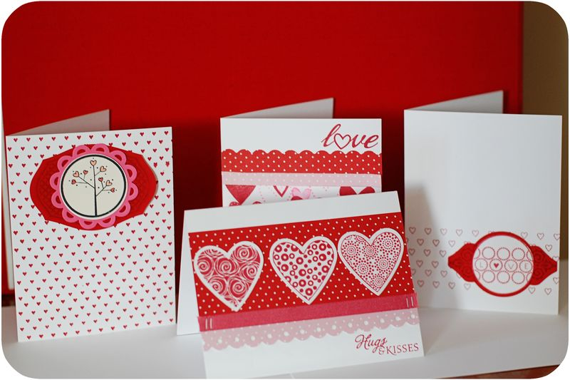 Valentinecard_blog