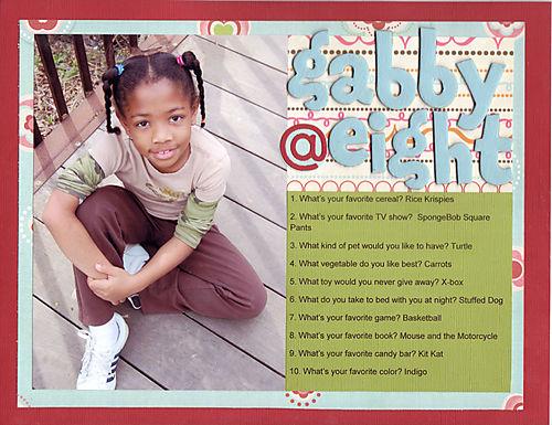 Gabbyateight