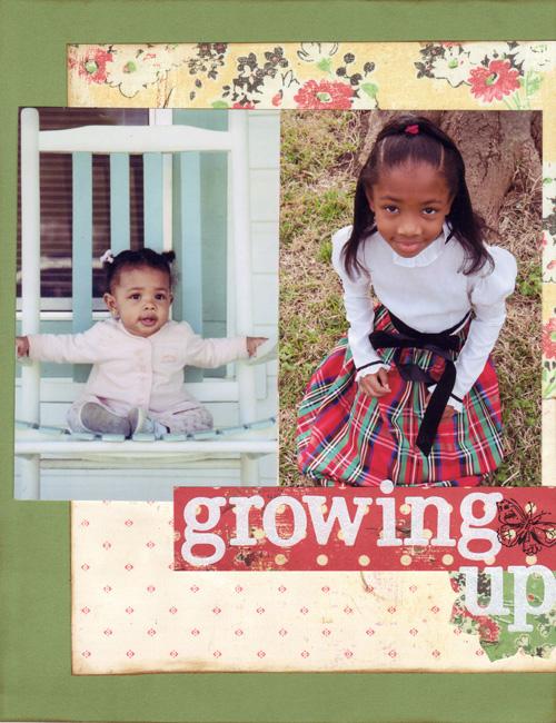GrowingupGabby