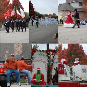 Christmasparade_3