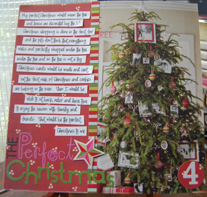 Journalchristmasday4