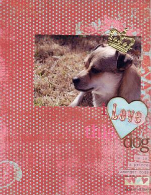 Lovethisdog_2