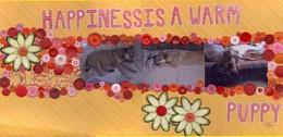 Happiness_3
