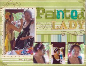 Paintedlady_1